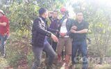 Khởi tố bị can sát hại chồng người tình chấn động Lâm Đồng