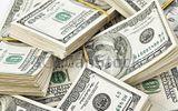 Tỷ giá USD hôm nay 24/2: Đồng bạc xanh tiếp tục giảm nhẹ