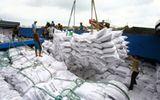 """Kinh doanh - Bộ Công Thương xác minh tin """"lót tay"""" 20.000 USD mới được xuất khẩu gạo"""