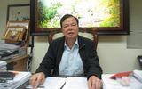 Kê khai tài sản của bà Hồ Thị Kim Thoa: Cần kiểm soát chặt chẽ