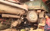 Tin tai nạn giao thông mới nhất ngày 26/2