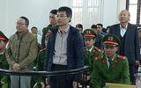 Gần 2.000 ngày truy bắt tội phạm triệu đô Giang Kim Đạt