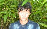 An ninh - Hình sự - Nam thanh niên lừa đồng nghiệp vào rừng để giở trò đồi bại