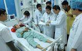 Tin trong nước - Nạn nhân cuối cùng trong vụ ngộ độc ở Lai Châu đã xuất viện