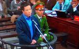 Bà Hứa Thị Phấn tố bị cựu Chủ tịch Oceanbank Hà Văn Thắm đe dọa