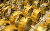Giá vàng hôm nay 1/3: Vàng SJC tiếp tục giảm sâu