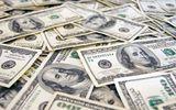Tỷ giá USD hôm nay 1/3: Đồng USD quay đầu tăng thêm 40 đồng/USD