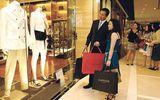 Số người siêu giàu của Việt Nam sẽ tăng mạnh nhất thế giới