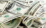 Tỷ giá USD hôm nay 2/3: Đồng USD tiếp tục tăng mạnh