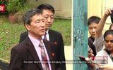 Quan chức Triều Tiên công bố giả thiết mới về cái chết của ông