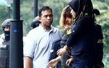 Đoàn Thị Hương sẽ trải qua xét xử ở Malaysia như thế nào?