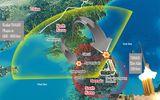 Trung Quốc có thể đã cấm công dân du lịch Hàn Quốc do hệ thống tên lửa