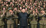 Mỹ trù tính can thiệp quân sự giải quyết vấn đề hạt nhân Triều Tiên