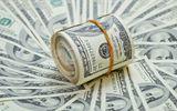 Tỷ giá USD hôm nay 3/3: USD tiếp tục tăng thêm 30 đồng