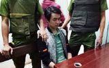 Cướp ngân hàng ở Đà Nẵng: Nghi phạm bị bắt sau 8 phút gây án