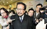 Triều Tiên trả đũa, trục xuất Đại sứ Malaysia trong vòng 48 giờ