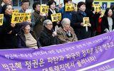 77% người Hàn Quốc muốn Tòa án Hiến pháp duy trì luận tội Tổng thống