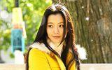 """Nữ diễn viên tự nhận mình đẹp hơn cả """"nữ thần"""" Kim Tae Hee và Jeon Ji Hyun"""