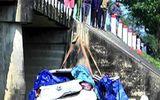 Tin tức tai nạn giao thông mới nhất ngày 7/3