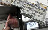 Tỷ giá USD hôm nay 6/3: Đồng USD duy trì ổn định