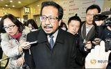 Triều Tiên cấm tất cả công dân Malaysia rời khỏi nước này
