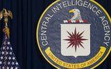 WikiLeaks tung phần đầu gói tài liệu mật lớn nhất từ trước tới nay về CIA