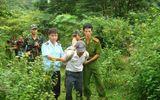 Triệt phá thành công 2 đường dây ma túy lớn ở Sơn La