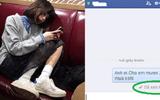 """Không muốn hiện chữ """"Đã xem"""" trên Facebook, đây là cách giải quyết"""