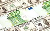 Tỷ giá USD hôm nay 10/3: USD bất ngờ giảm xuống 25 đồng