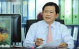 Sự kiện & Luật sư - Vụ Phó Giám đốc Sở bẻ hoa mai anh đào: Sai phạm không quá lớn