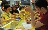 Giá vàng hôm nay 16/3: Vàng SJC tăng 240 nghìn đồng/lượng