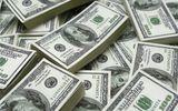 Tỷ giá USD hôm nay 16/3: Đồng bạc xanh giảm sâu 55 đồng/USD