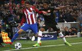Bayern đại chiến Real, Barca tái ngộ Juventus ở tứ kết Champions League