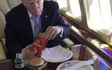 Donald Trump bất ngờ bị McDonald công kích trên Twitter