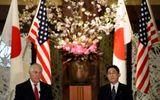 Mỹ nói ngoại giao