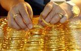 Giá vàng hôm nay 18/3: Vàng đang chững lại