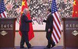 Ngoại trưởng Mỹ - Trung: Hợp tác để thuyết phục Triều Tiên