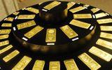 Giá vàng hôm nay 20/3: Đầu tuần, vàng SJC ổn định