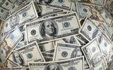 Tỷ giá USD hôm nay 20/3: USD duy trì ổn định