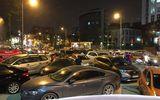 """Ngày thứ 10 cư dân """"đấu tranh"""" tại Chung cư Hồ Gươm Plaza"""