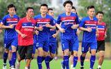 Thể thao - Lộ diện cặp tiền vệ trung tâm của ĐT Việt Nam