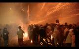 Video-Hot - 10 màn pháo hoa đáng sợ nhất thế giới