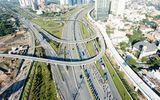 Tư vấn tiêu dùng - Bloomberg: Việt Nam trong top đầu cuộc đua hạ tầng ở châu Á