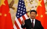 Tin thế giới - Trung Quốc: Ông Tập Cận Bình sẽ tìm cách duy trì quyền lực?