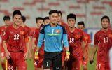 Thể thao - U20 Việt Nam chính thức sở hữu