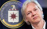 WikiLeaks công bố thêm tài liệu mật về công cụ bẻ khóa các thiết bị Apple