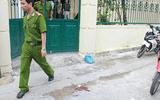 An ninh - Hình sự - Đà Nẵng: Xét xử người Trung Quốc nổ súng sát hại đồng hương