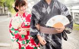 Gia đình - Tình yêu - Gái Nhật thích đàn ông xấu mà cao lớn còn hơn đẹp trai mà thấp bé
