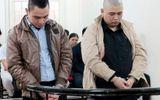 An ninh - Hình sự - Hơn 10 năm tù cho kẻ đánh người tử vong trong quán ăn đêm