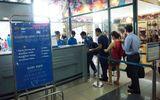 Thị trường - Đầu năm, các hãng hàng không nội địa đồng loạt tăng giá vé máy bay